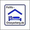 Logo FeWo Orsoyerberg