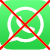 KEIN Whats App